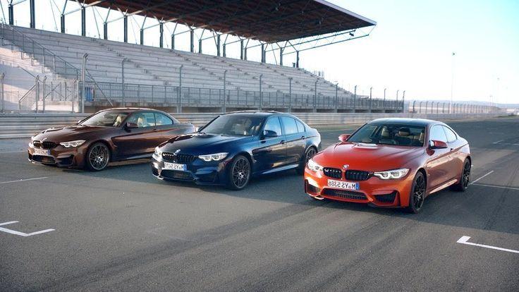 Nice BMW 2017- BMW M4 Cabrio 2017 Bilder | Hintergrundbilder - Wallpaper...  Auto Bilder
