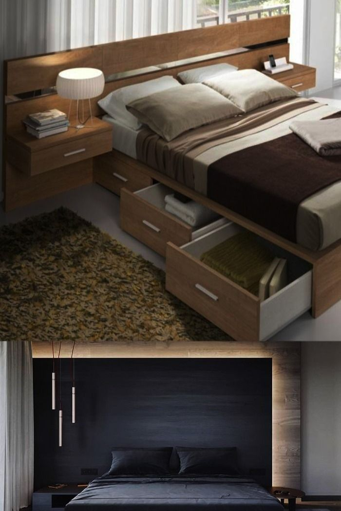 You Can Find The Best Guides To Buy Beds And Everything For The