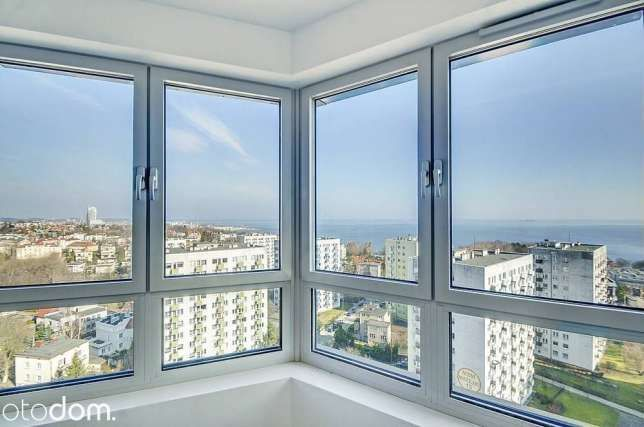 Luksusowy Apartament Lighthouse 113 m2 w Gdyni Gdynia - image 11