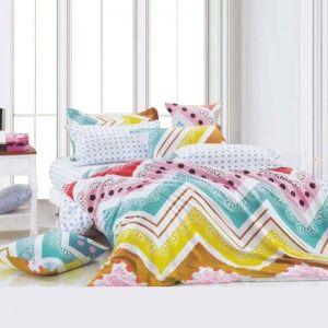 320 Best Dorm Room Ideas For Alexis Images On Pinterest