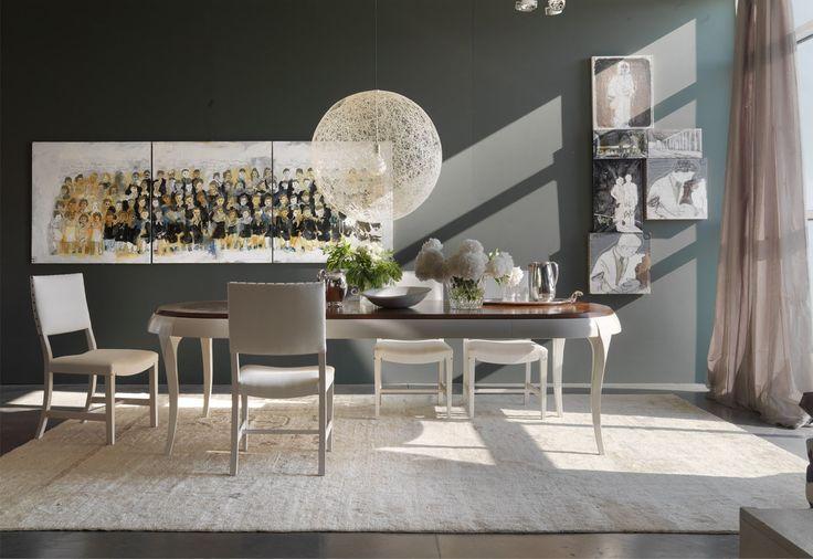 Τραπέζι | Products | Casa Vogue Theocharidis - Επιπλα & Διακόσμηση Casa Vogue Luxury Living Θεοχαρίδης