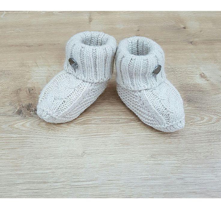Nipperland patik şık tasarım mükemmel model#Sweetdreams #baby #cutebaby  #pregnancy #hamile #bebek #eafacantr