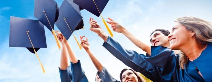 We are the best  student loan consolidation  center in the USA for consolidate your loans. If you have any question regarding your loan then contact our certified financial and loan consultant experts for consolidating your student loan.