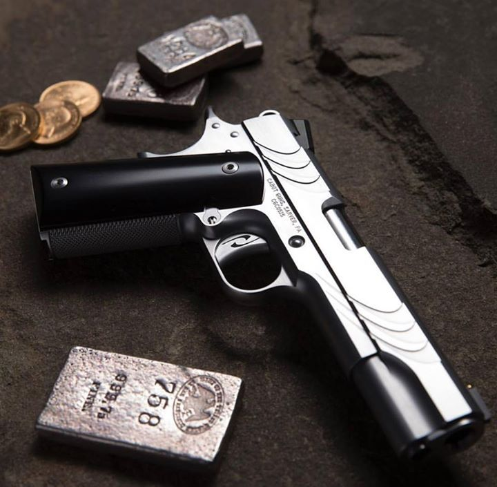 Dragons tend to hoard treasure. @silver_ingots #DrakoGarra <$5k info@cabotguns.com #silver #gold #ingots #cabotguns #storeofvalue #hardassets #tactical #survival #military#offthegrid #touchoftactical @touch.of.tactical