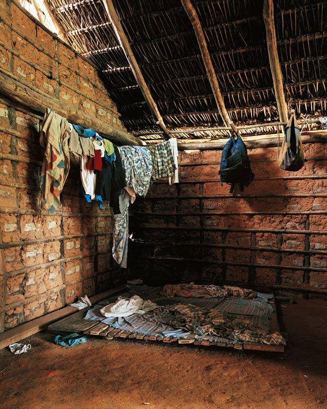 8 foto kamar anak ini nunjukkin betapa mengerikannya kesenjangan sosial di dunia ini.