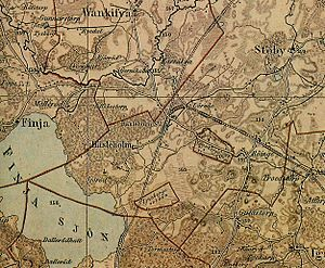 Hässleholmsgården – Wikipedia