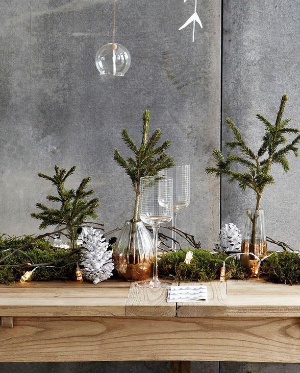 192 besten weihnachtsdeko bilder auf pinterest buchstaben diy deko und diy weihnachten. Black Bedroom Furniture Sets. Home Design Ideas