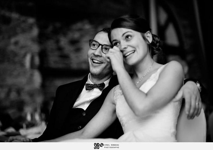 84 best mariages pays de loire images on pinterest - Pays qui commence par b ...