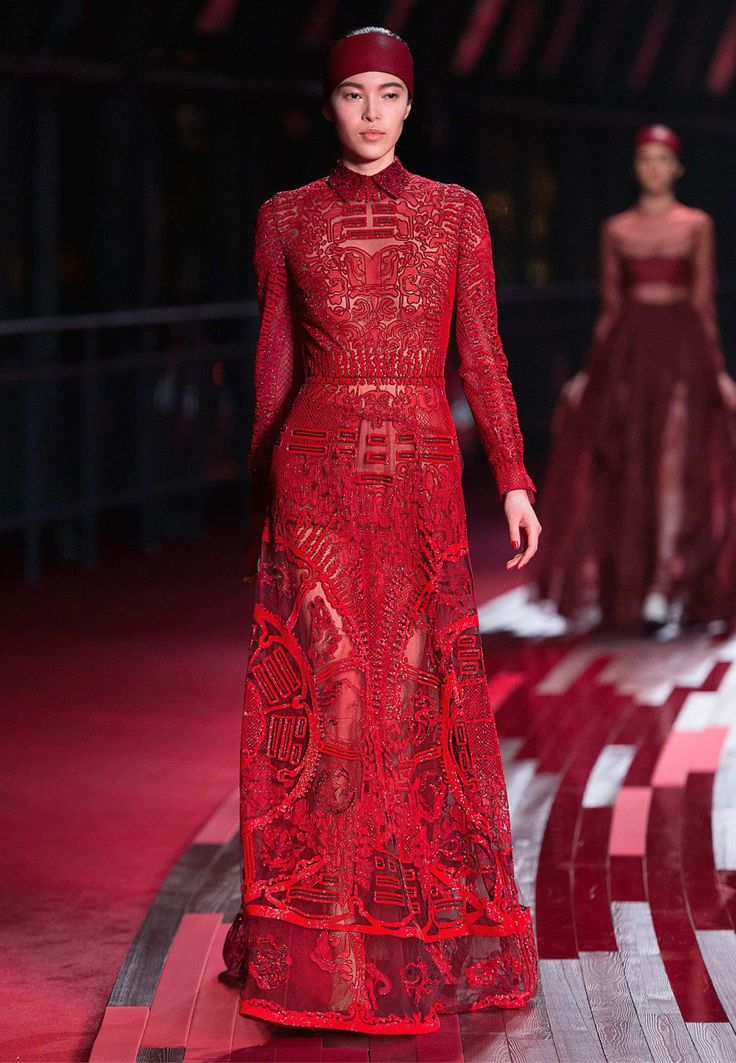 Site officiel valentino collection shanghai pr t for Pre porter website