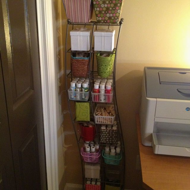82 best cd dvd storage repurpose ideas images on pinterest cd holder cd racks and dvd storage - Top uses for old cds and dvds unbounded ideas ...