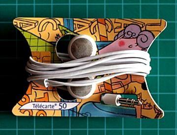 headphone-wrap