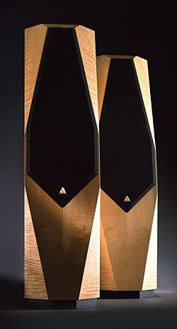 fiesole black singles Rosso fiorentino electroacoustics fiesole for sale  rosso fiorentino electroacoustics fiesole 2 eay monitors  given their piano black finish it is very hard to.