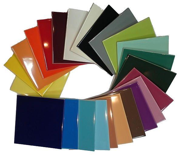 die besten 17 ideen zu glasmosaik fliesen auf pinterest. Black Bedroom Furniture Sets. Home Design Ideas