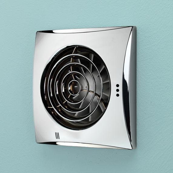 best 25 bathroom extractor fans ideas on pinterest. Black Bedroom Furniture Sets. Home Design Ideas