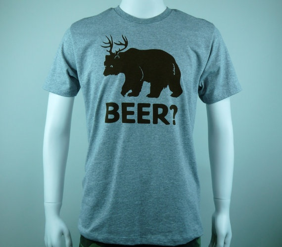 79 best images about beer drinking shirts on pinterest for Funny craft beer shirts