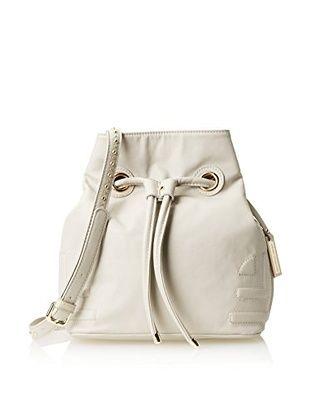 61% OFF Urban Originals Women's Forever Bucket Bag, Stone