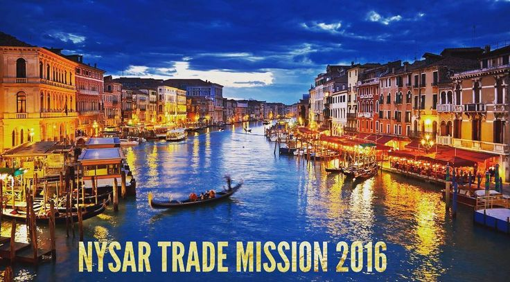 New York State Association of Realtors Trade Mission to Italy 2016  #nys #trade #mission #italy #fiaip #realestateagent #realestate #realtor #realestatemarketing #broker #realestatephotography #luxuryrealestate #luxuryhomes #luxurylifestyle  #marketing #lifestyle #international #CIPS #realestateexperts  #floorplan #design #architecture  #hgtv #bebetter #jennsoldit #millionaire #entrepreneur #marketing #strategy #slay #grind