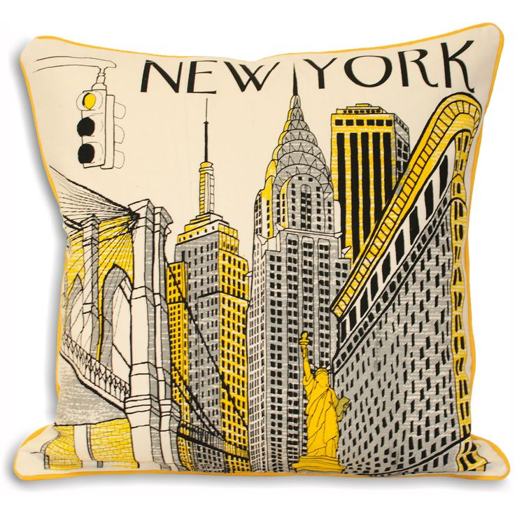 76 best Scatter Cushions images on Pinterest Cushions Scatter