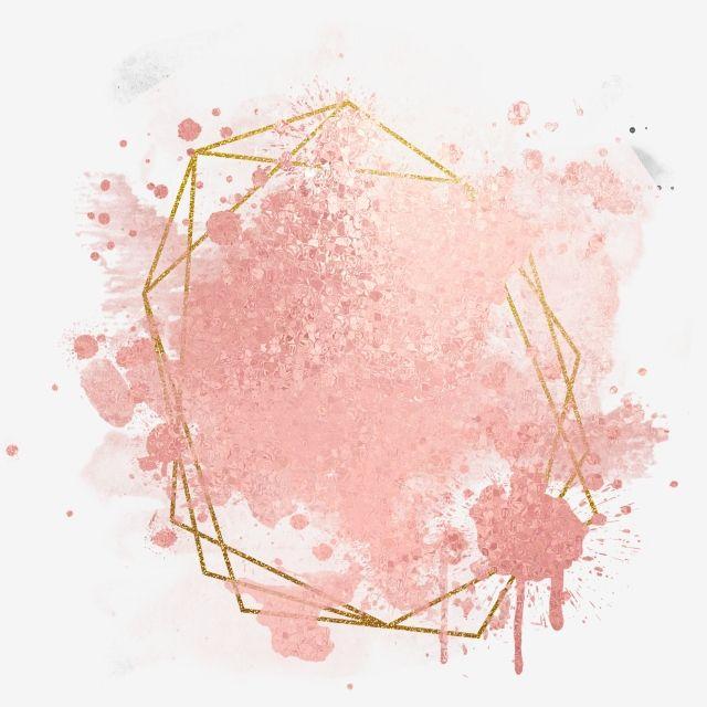 foto de Fundo Abstrato Com Textura De Ouro De Rosa Metálica em 2020 Fundos abstrato Abstrato e