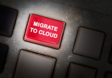 What is your cloud migration strategy? Or to put it another way: What do you think would be the best cloud migration strategy specifically for your organization? Is there anything like app modernization as-a-service? Is your decision support system capable enough to assist you in framing the optimized app migration strategy for your business/IT alignment? There are probably many more use case solution scenarios than you could even imagine, and still you're not sure what's the best solution…