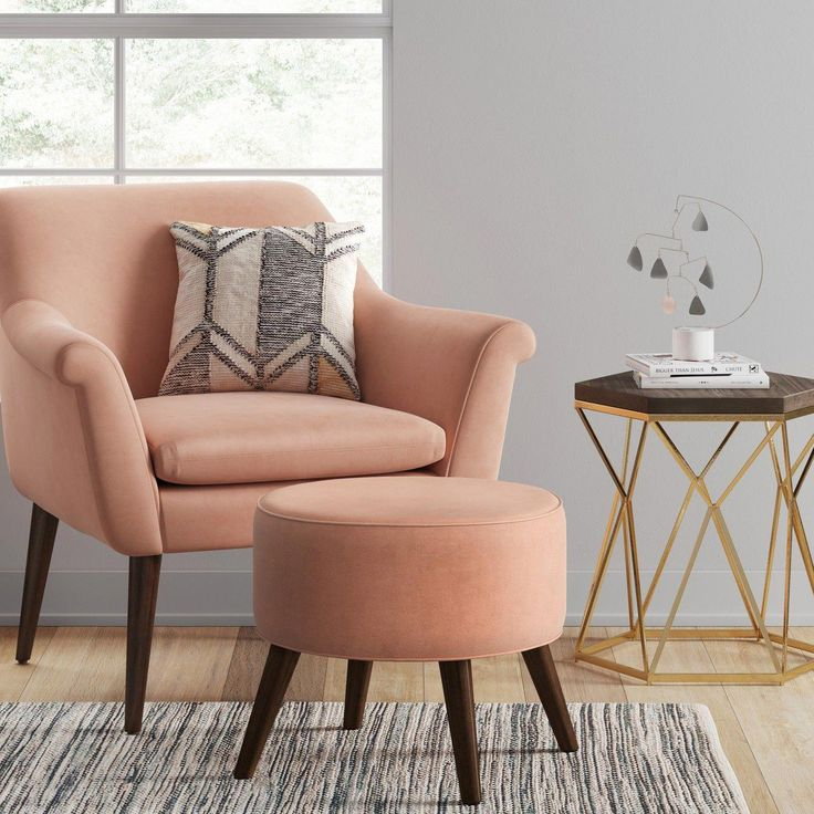 Pin on Accent Chairs Under $100