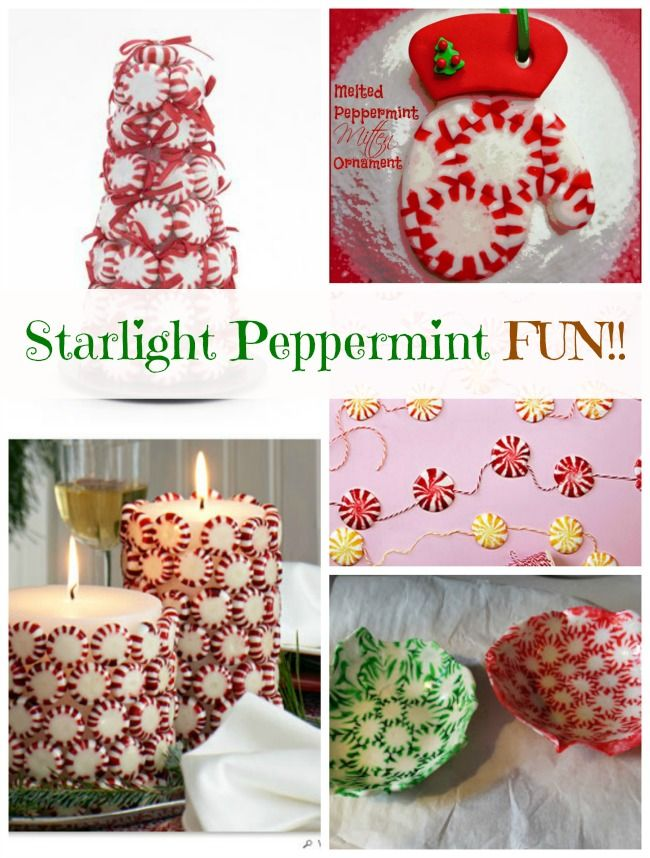 Pics Of Christmas Things 391 best creating with candy canes images on pinterest | candy