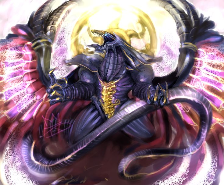 Top 17 Most Powerful Final Fantasy Villains