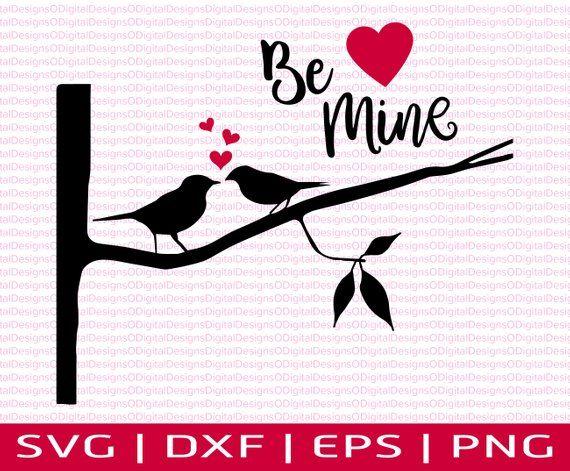 Love Birds Logo Design Bird Logo Design Logo Design Design