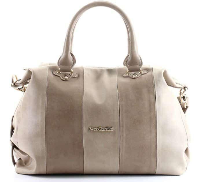 2315 best bags s s borse p e images on pinterest paris fashion weeks ready to wear and stiles - Borse nero giardini 2017 ...