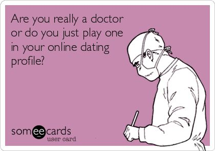 """dating doctor jokes """"well,"""" the doctor continued, """"let me suggest something crush the viagra into a powder when you are giving him coffee, stir it into the coffee and serve it he won't notice a."""
