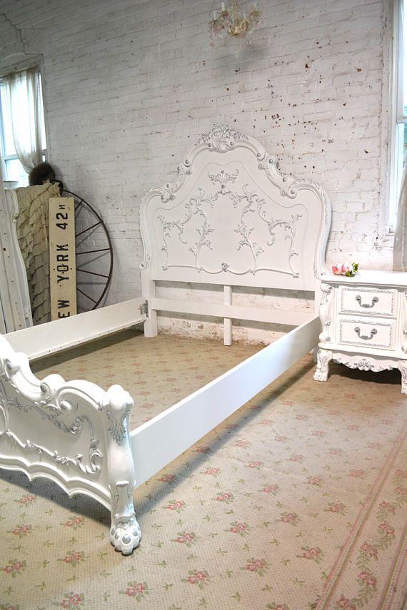 18 best RESTAURAR images on Pinterest | Antique furniture, Recycled ...