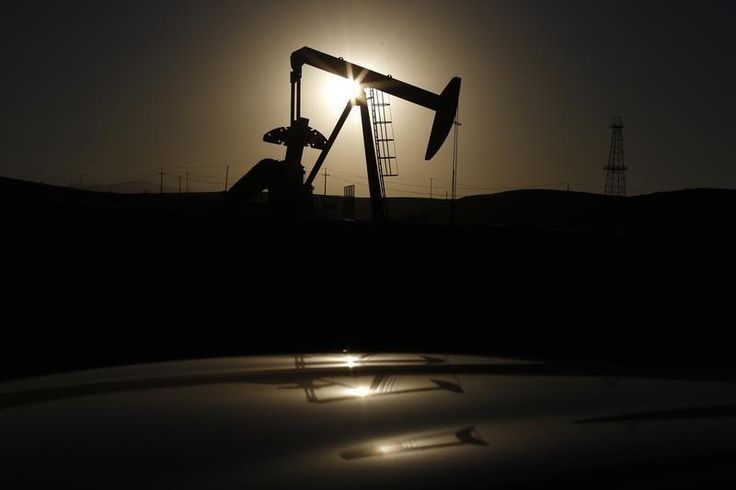 Brent oil hits 11-year low as global supply balloons || Brent oil cratered to its lowest price in more than 11 years on Monday, as demand for heating oil slumped on warmer-than-normal temperatures and traders tested for a bottom.