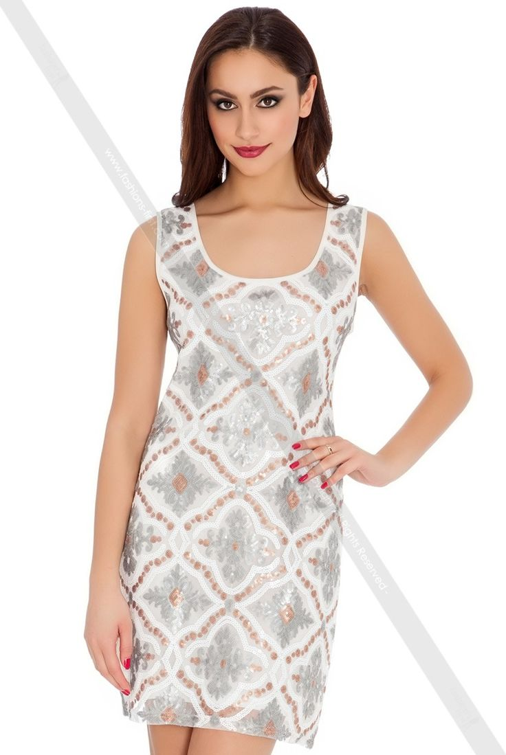 http://www.fashions-first.de/damen/kleider/kleid-k1312-4.html Neue Kollektionen für Frühjahr von Fashions-first. Fashions Erste einer der berühmten Online-Großhändler der Mode Tücher, Stadt Tücher, Accessoires, Herrenmode Schal, Tasche, Schuhe, Schmuck. Produkte werden regelmäßig aktualisiert. Wie um ein Produkt zu erhalten und mögen. #Fashion #christmas #Women #dress #top #jeans #leggings #jacket #cardigan #sweater #summer #autumn #pullover