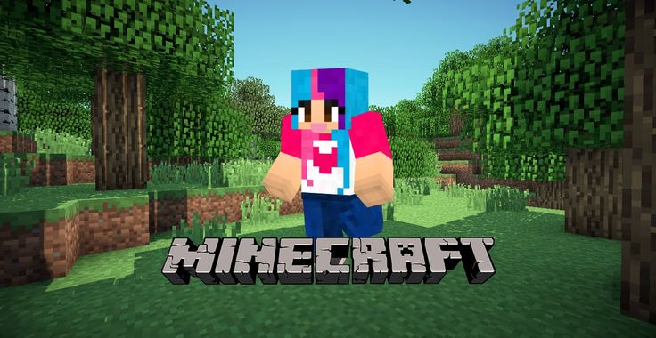Let's Play MineCraft Adventurw Episode 1: I GOT KILLED BY A WITCH!