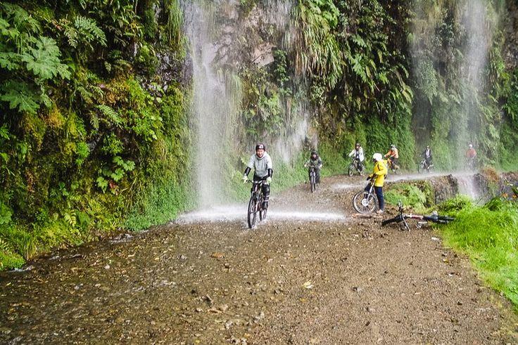 death-road-bolivia