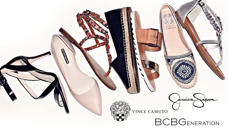 Lányok? http://www.officeshoes.hu/cipok-noi-jessica-simpson-vince-camuto-bcbgeneration/1784666/24/order_asc #bcbggeneration #jessicasimpson #vincecamuto #women #shoes #fashion #summer #officeshoes