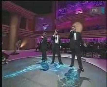 Adagio - Az Operaház fantomja (Prima Primissima)