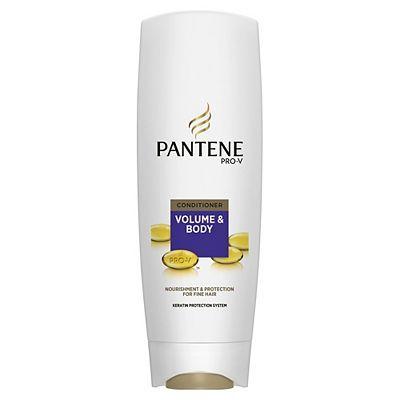 Pantene Pro-V Conditioner Volume