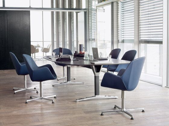 69 best Senator images on Pinterest | Conference table, Meeting ...