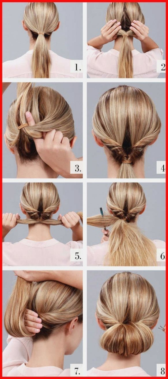 Simply Hairstyle Wedding Guest Simply Hairstyles Guest Hair Simple Wedding Updo
