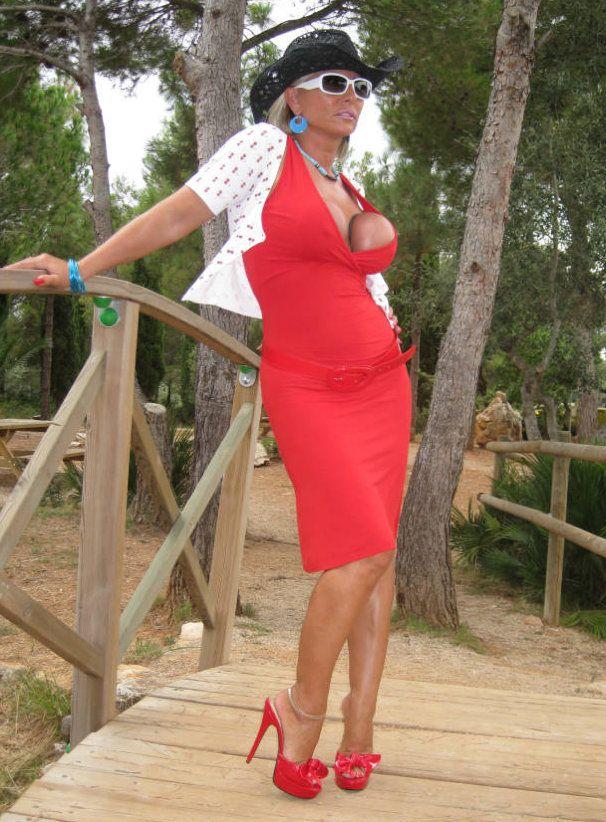 371 besten lady barbara bilder auf pinterest hochhackige for Schuhschrank lady