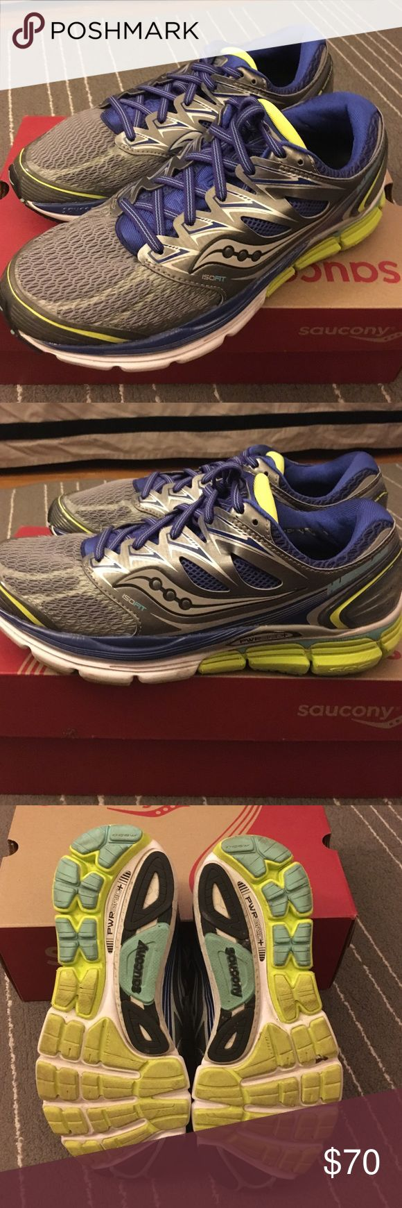 9ff04a9a5f5 Buy saucony stability running shoes reviews   Up to OFF65% Discounted