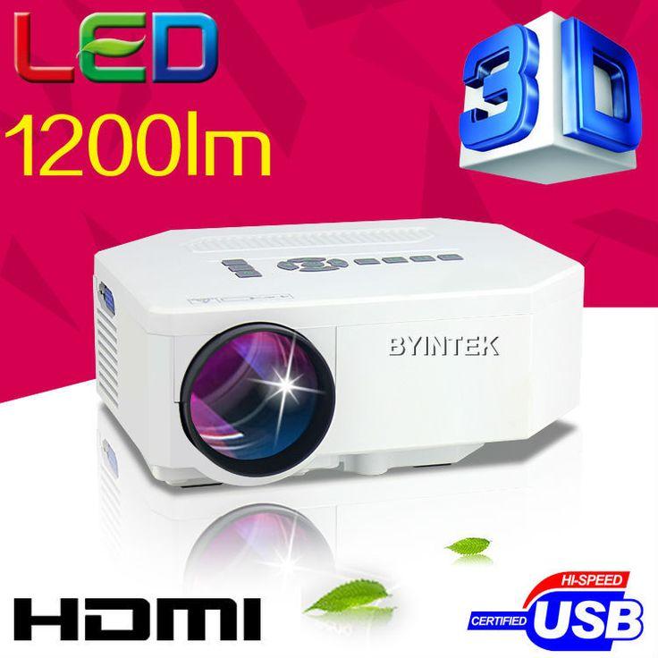 pac man world 1080p projector