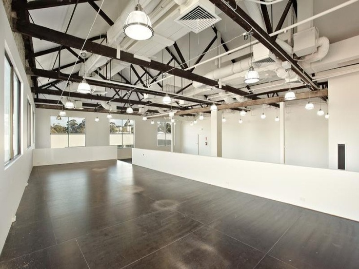 147 best industrial office images on Pinterest Architecture