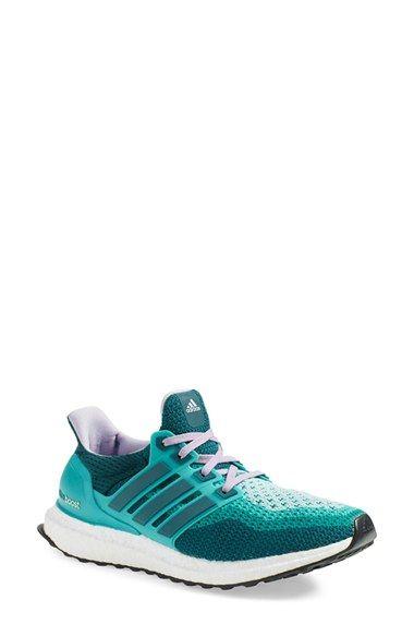 adidas 'Ultra Boost' Running Shoe (Women) | Nordstrom
