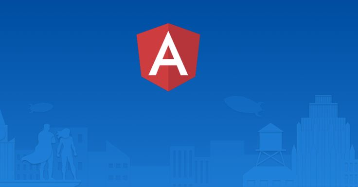 Google launches final release version of Angular 2.0 by https://techcrunch.com/2016/09/14/google-launches-final-release-version-of-angular-2-0/