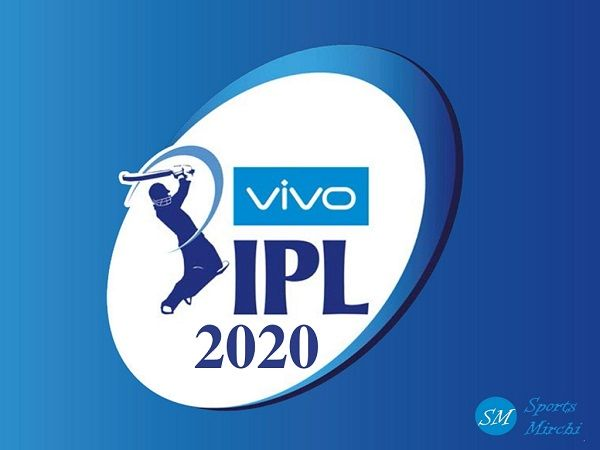Pin On Ipl 2020 Indian Primer League In this article, we shared how to watch ipl online live stream on your mobile & pc/laptop. pin on ipl 2020 indian primer league