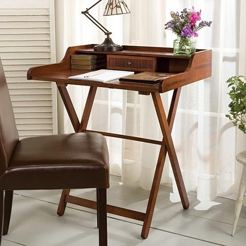 33 best images about suggestions to help organize your - Best desks for small spaces ...