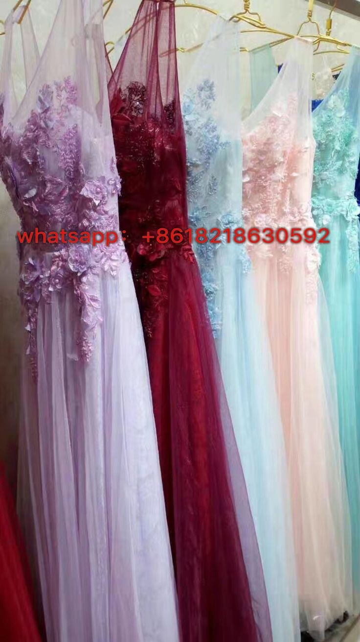new dress……We sell, wholesale, custom, different styles of wedding dresses, skirts, flower girl dress. Welcome to choose#dress # eveningdress # #gorgeous #bridesmaid #bride#elegent  #hanutecouture #show  #wedding #weddingdress #beautifull #mermaiddress#highfashion #bridalshower#design#ballgown #handwork #like4like #love #art #me #noiva  #amazing #bridetobe  #womenfashion #weekend #luxury #inspiration #dubai #paris #pink