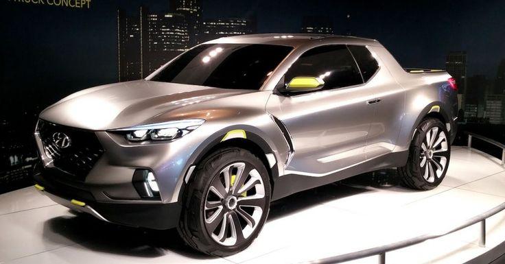 Hyundai Santa Cruz Segera Siapa Mengaspal Di Amerika Serikat - http://www.wartasaranamedia.com/hyundai-santa-cruz-segera-siapa-mengaspal-di-amerika-serikat.html